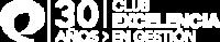 Anuario CEG Logo