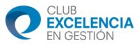 Logo CEG