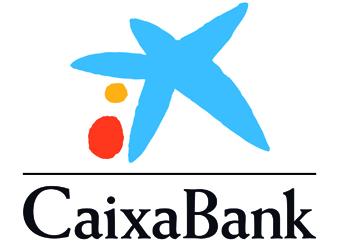Log Caixabank