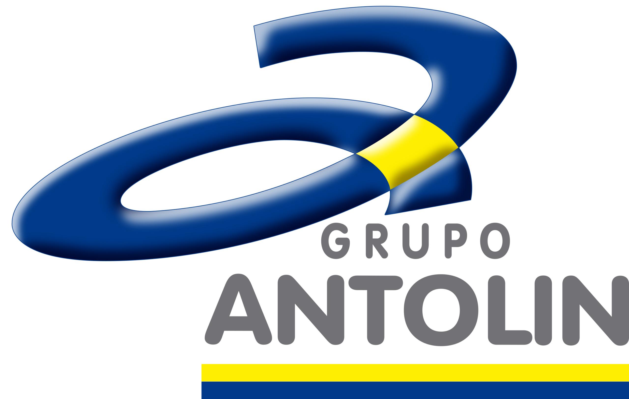 Grupo Antolin