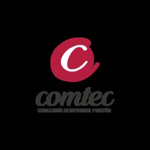 logo comtec_