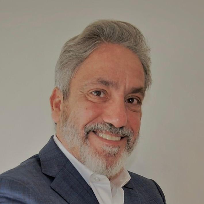 Juan M Molina