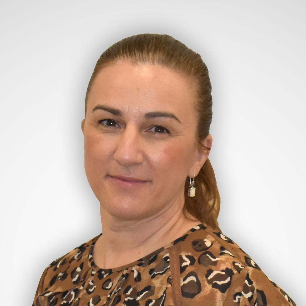 Susana Portillo